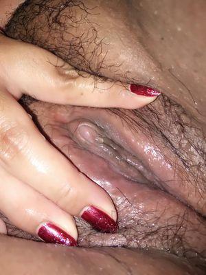 Please Fuck My Wife 54