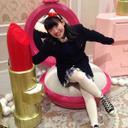 Maya Sato (@0601sweetsugar) Twitter