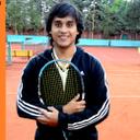 Rosales Tennis 10