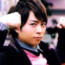 翔 (@0226Mishoki) Twitter