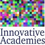 Innovative Academies