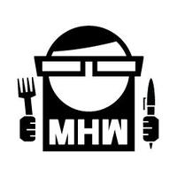Mad Hungry Woman | Social Profile