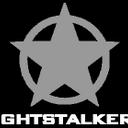 Lightstalkers (@lightstalkers) Twitter