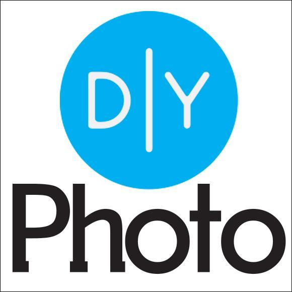 DIYPhotography Social Profile
