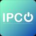IPCOnline