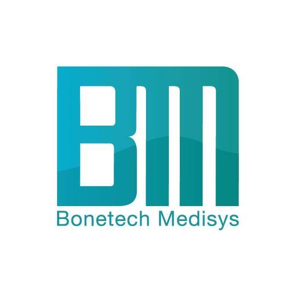 Bonetech Medisys Ltd (@BonetechMedisys) | Twitter