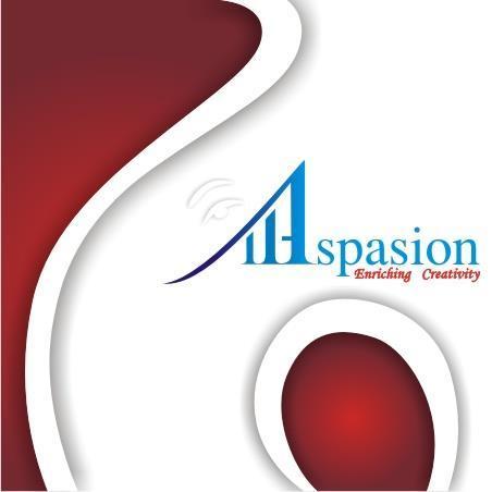 Aspasion