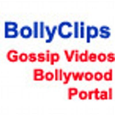 Bollywood Videos  C2 B7 Bollyclips