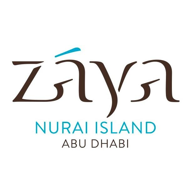 @ZayaNurai