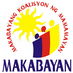 Twitter Profile image of @makabayan_org