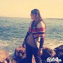 marwa daly (@00fcf099a443417) Twitter