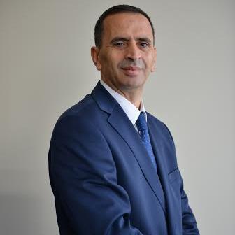 @MaherMadhioub