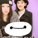ゆり (@082927_yurichan) Twitter