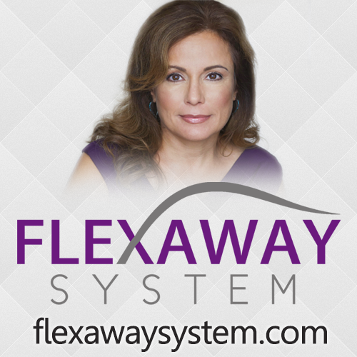 The flexaway system facial exercises reviews