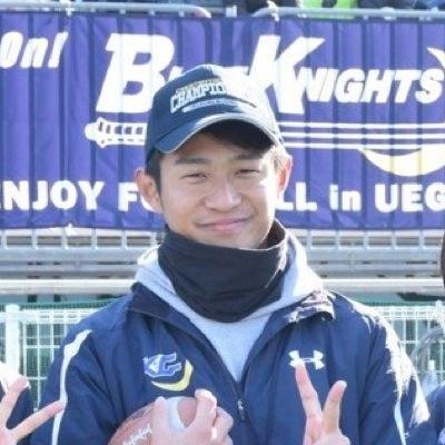 多田 健一郎 (@td4420211m) | Tw...