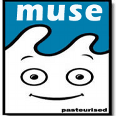 Muse On Twitter Dolan And Gooby In Disneyland Httptcosqpngtup