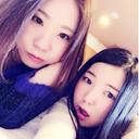 m a i (@13NxR_mm) Twitter