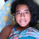 Daniela Segura (@5bfcc102150248d) Twitter