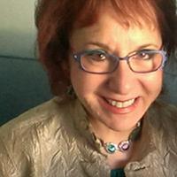 Deborah Grossman on Muck Rack