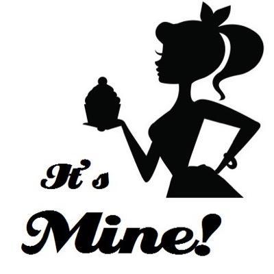 it s mine