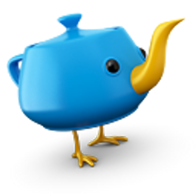 vray info on Twitter: