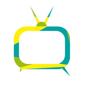 Bastidores da TV