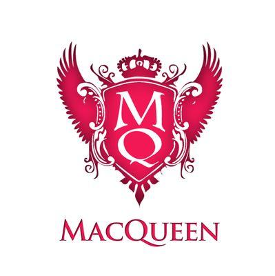 mac queen official