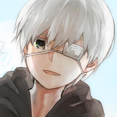 佐々木研 (@ryuukirito) | Twitt...