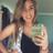 cristina_locker