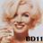blondediva11