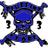 Bluelinestore33