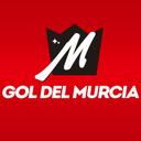 Gol del Murcia