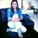 Marisol Padilla porr (@0808marisol) Twitter