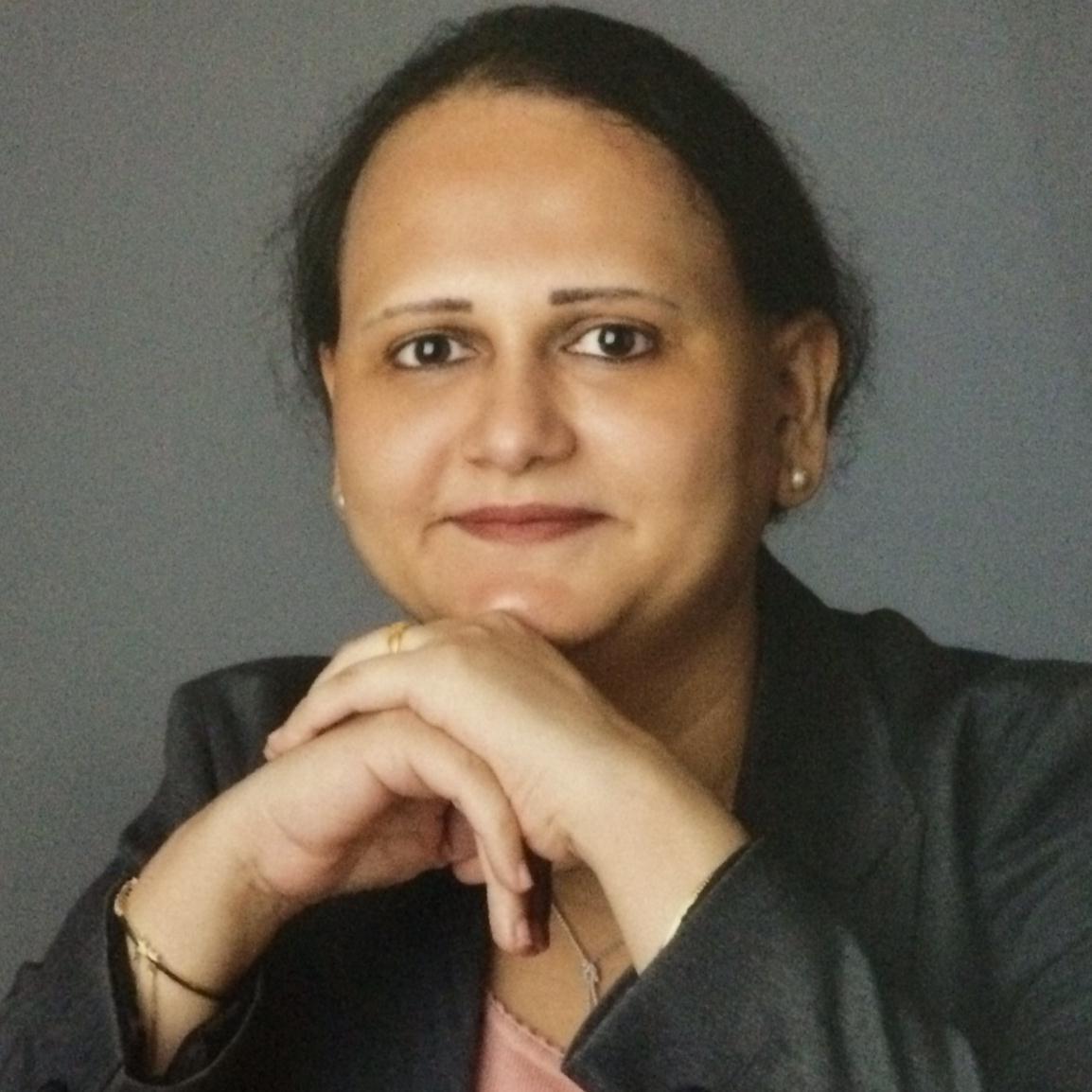 dr Shivani Sharma Shivani Sharma Shivz13 |
