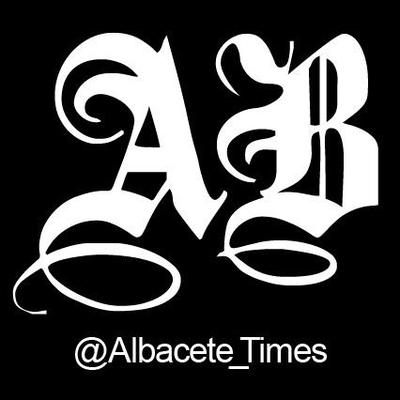 THE ALBACETE TIMES IS ON TWITTER!