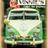 Vinnies Vintage VW Vehicles