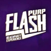 Purp Flash