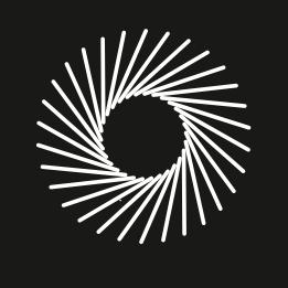 @lincoln_circle