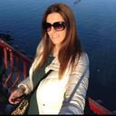 Paula Sancho (@paularchu) Twitter