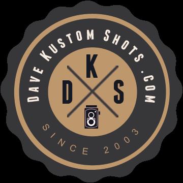 Dave Kustom Shots