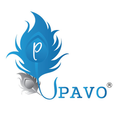 Pavo Technologies Coupons and Promo Code