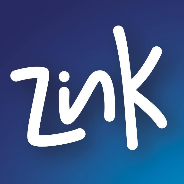 @Zink_LA