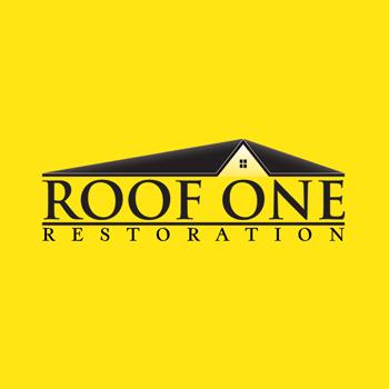 Roof One Restoration