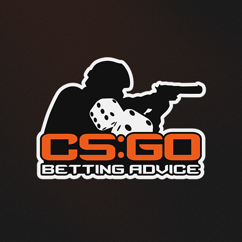 cs go betting