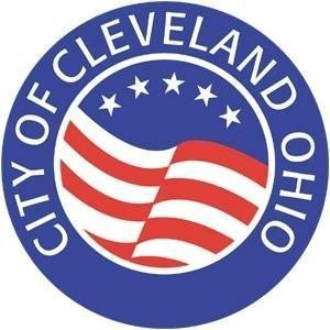 City of Cleveland | Social Profile