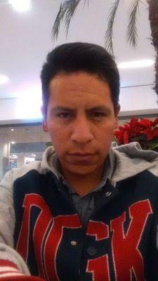 Emmanuel Jiménez