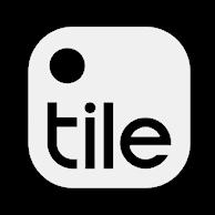 @TilerSupport