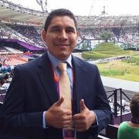 Angel Valdes ( @AngelValdes507 ) Twitter Profile