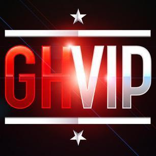 Gran Hermano vip Online Gratis 24H