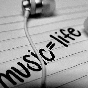 Music Lyrics (@LyricsSongSing) | Twitter